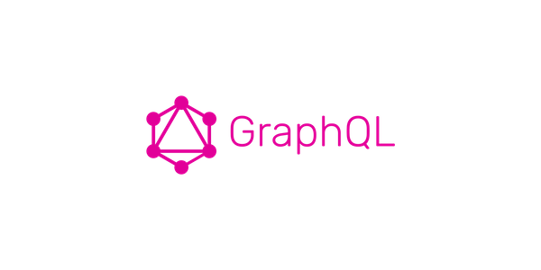 Graff: A GraphQL Wrapper for the Factomd RPC API